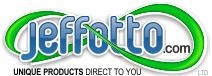 JeffOtto.com LTD