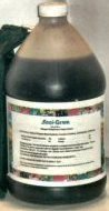 Soni-Grow 1 Gallon Concentrate